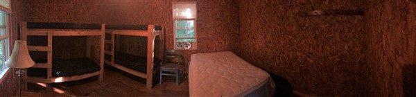 McFarland Cabin